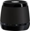 Jam - Classic Wireless Speaker - Black