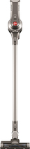 Hoover - Cruise Bagless Cordless Stick Vacuum - Gray