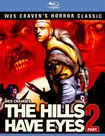 The Hills Have Eyes, Part 2 [blu-ray] 5574798