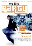 We The Party (dvd) 5575005