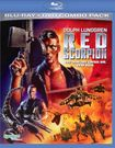 Red Scorpion [2 Discs] [blu-ray/dvd] 5575087