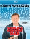 World's Greatest Dad [blu-ray] 5575306