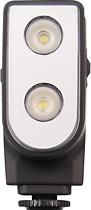 Bower - Dual LED Video Light