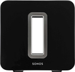 SONOS - SUB Wireless Subwoofer - Black