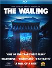 The Wailing [blu-ray] 5577201