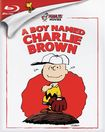 A Boy Named Charlie Brown [blu-ray] 5577341