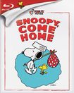 Snoopy, Come Home [blu-ray] 5577344