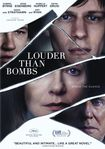 Louder Than Bombs (dvd) 5577380