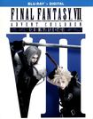 Final Fantasy Vii: Advent Children [blu-ray] 5577384