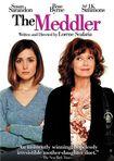 The Meddler (dvd) 5577394