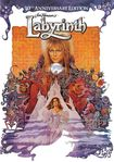 Labyrinth [anniversary Edition] [2 Discs] (dvd) 5577398