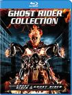 Ghost Rider/ghost Rider: Spirit Of Vengeance [blu-ray] 5577408