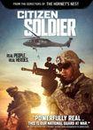 Citizen Soldier (dvd) 5577450