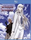 Jormungand + Jormungand Perfect Order: The Complete Series [blu-ray] 5577451