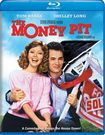 The Money Pit [blu-ray] 5577463