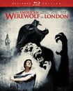 An American Werewolf In London [blu-ray] 5577469