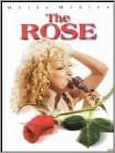 The Rose (DVD) (Enhanced Widescreen for 16x9 TV) (Eng/Fre) 1979