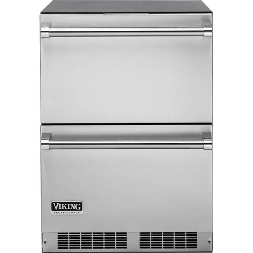 viking professional refrigerator. Viking - Professional 5 Series 5.0 Cu.Ft. Compact Refrigerator Stainless Steel