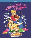 American Graffiti [blu-ray] 5577675