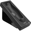 Socket Mobile - Charging Cradle For Select Socket Mobile Barcode Scanners - Black