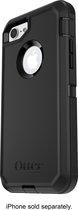 Otterbox - Defender Series Case For Apple® Iphone® 7