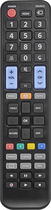 Insignia™ - Replacement Remote For Samsung Tvs 5577783