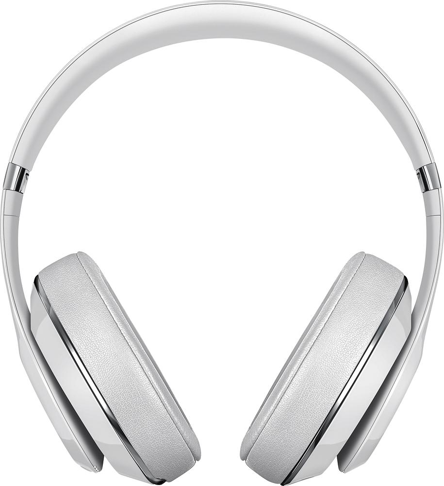 IFrogz IFFSBE-BL0 FreeRein Bluetooth Earbuds - Blue Sale