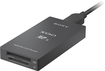 Sony - Usb 3.1 Card Reader 5577879