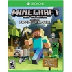 Minecraft: Xbox One Edition - Favorites Pack - Pre-owned - Xbox One 5577890