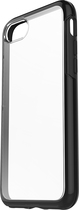 Otterbox - Symmetry Series Case For Apple® Iphone® 7