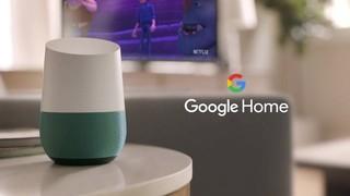 Google Home White Google Home   Best Buy . Google Home Design. Home Design Ideas