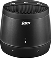 Jam - Touch Wireless Speaker - Black