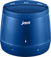 Jam - Touch Wireless Speaker - Blue