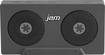 Jam - Rewind Wireless Speaker System - Gray