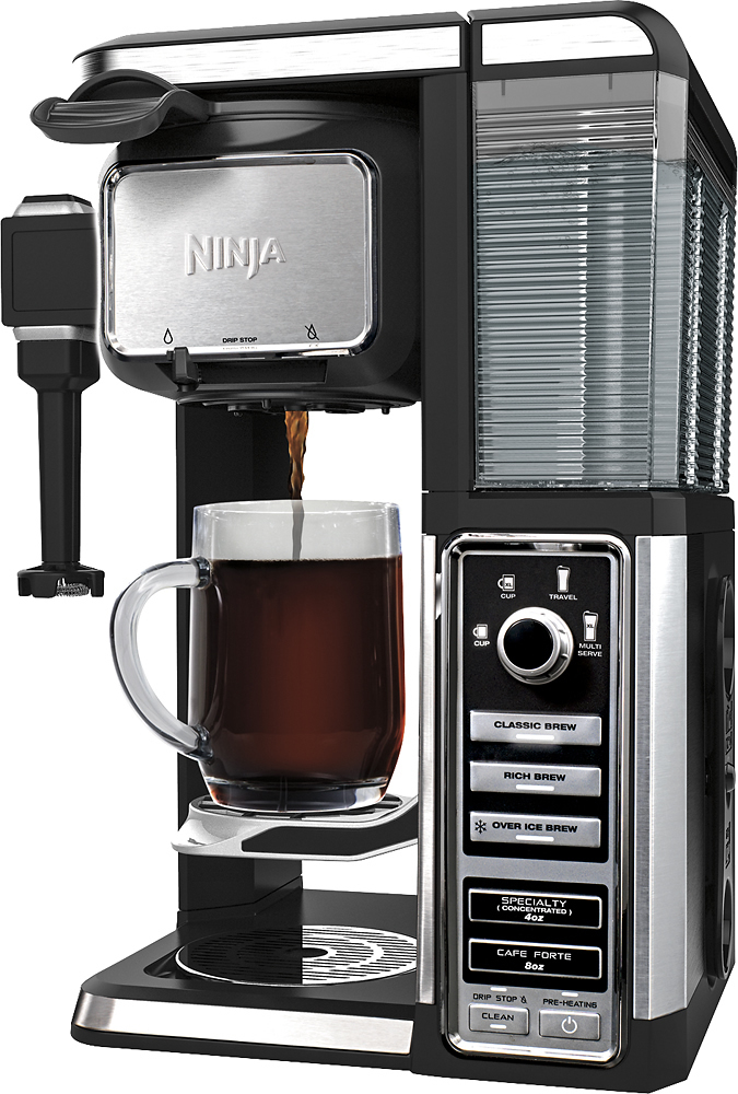 Gaggia used commercial espresso machines for sale
