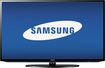 "Samsung - 40"" Class (40"" Diag.) - Led - 1080p - 60hz - Smart - Hdtv     Model:UN40EH5300FXZA"