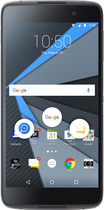 Click here for Blackberry - Dtek50 4g With 16gb Memory Cell Phone... prices