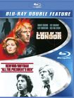 3 Days Of The Condor/all The President's Men [blu-ray] 5578951