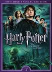 Harry Potter And The Goblet Of Fire [2 Discs] (dvd) 5578965