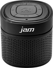Jam - Storm Wireless Speaker - Black
