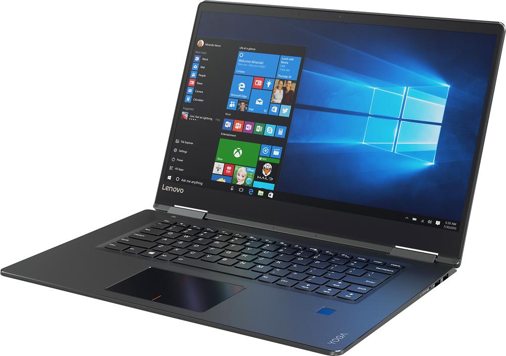 Tips Agar Laptop Tak Gampang Panas