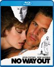 No Way Out [blu-ray] 5579130