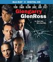 Glengarry Glen Ross [blu-ray] 5579290