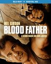 Blood Father [blu-ray] 5579299