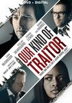 Our Kind Of Traitor (dvd) 5579328