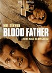 Blood Father (dvd) 5579330