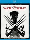 The Wolverine [3d] [blu-ray/dvd] [2 Discs] 5579349