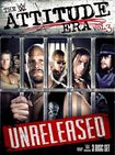 Wwe: The Attitude Era, Vol. 3 [3 Discs] (dvd) 5579827
