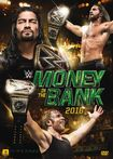 Wwe: Money In The Bank 2016 (dvd) 5579830