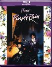 Purple Rain [blu-ray] 5579850
